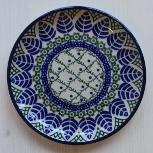 Small plates ⌀16cm